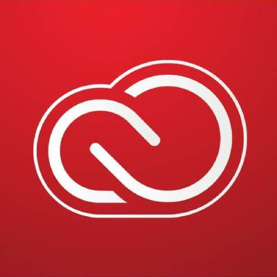 Adobe Creative Cloud for Teams Hardware Recommendations