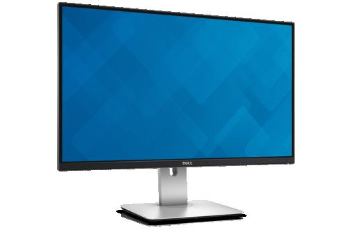 Dell U2715H 27″ Monitor