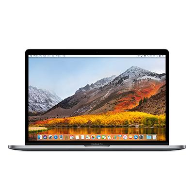 MacBook Pro 15″ (2017) i7