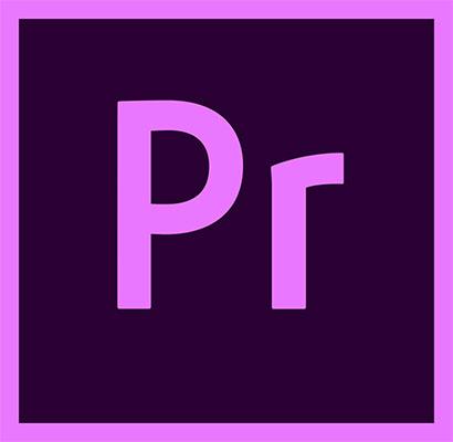 Adobe Premiere Pro Hardware Recommendations