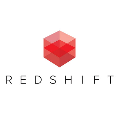Redshift Hardware Recommendations