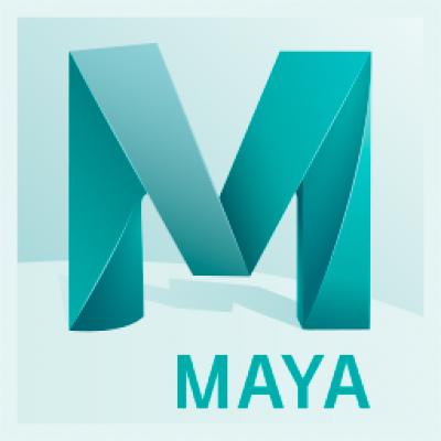 Autodesk Maya 2020 Hardware Recommendations