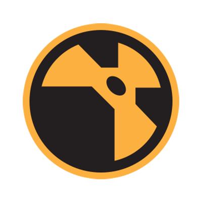 Foundry Nuke Studio Hardware Recommendations