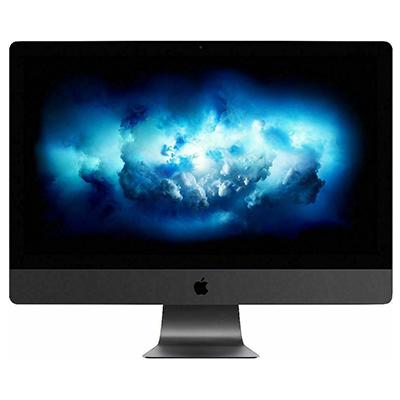iMac Pro 27″ Retina 5K (2017) 10-Core