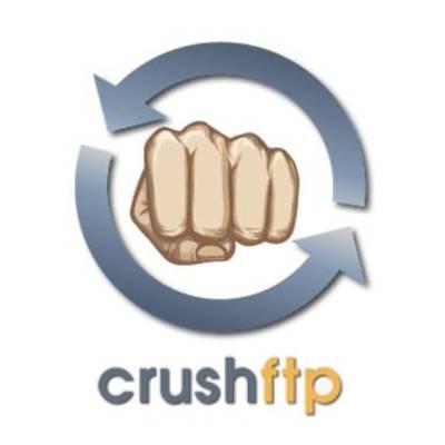 CrushFTP Pro Hardware Recommendations