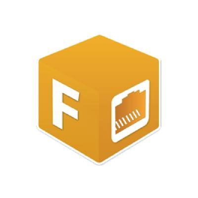 FontExplorerX Server Hardware Recommendations