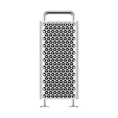 Mac Pro Tower (2019) 28-Core