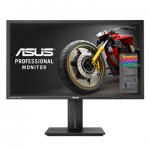 rent asus 4k monitor