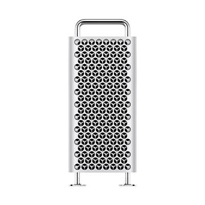 Mac Pro Tower (2019) 16-Core